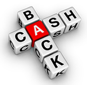 What is a Cash-Back Bonus?
