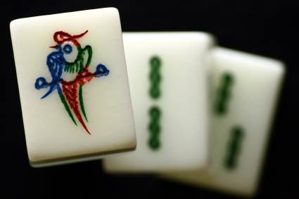 Mahjong how to play online mahjong rules tips amp strategy