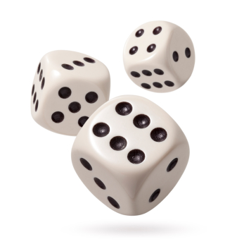 dice games with 3 dice