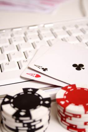 How to Play Stravaganza Poker