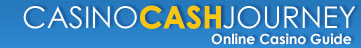 CasinoCashJourney.com - Online Casino Banking Methods